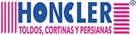 HONCLER TOLDOS, CORTINAS Y PERSIANAS